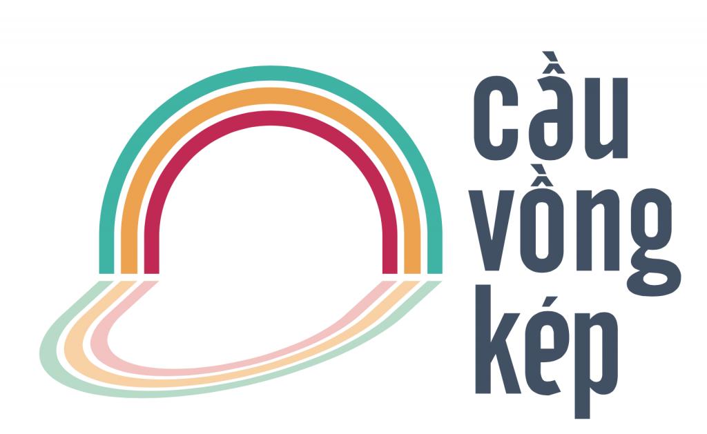 logo-cau-vong-kep-large